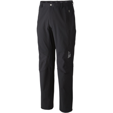 Mens Warlow Pants