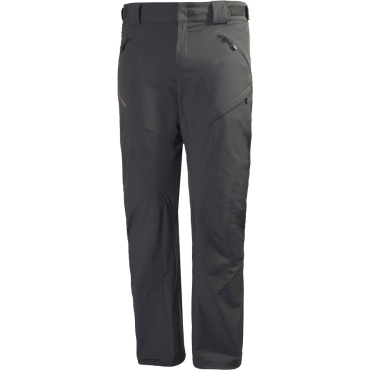 Mens Odin Guide Light Pant