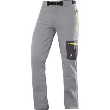 Mens Lizard Softshell Pants