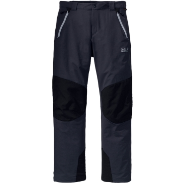 Mens Activate Alpine Pants