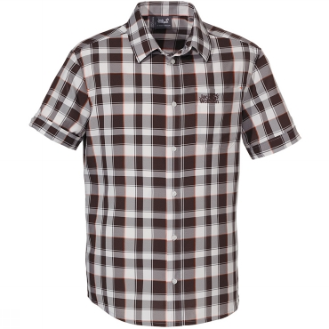 Mens Jamieson Shirt