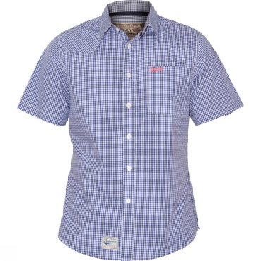 Mens Sandy Hill Shirt