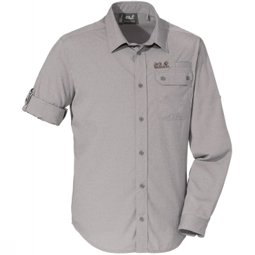 Mens Chilko Shirt Men