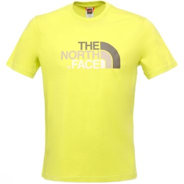 Mens Easy T-Shirt