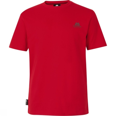 Mens Andy Parkin Tee