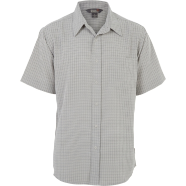 Mens Impala Short Sleeve Shirt