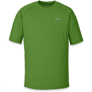 Mens Echo T-Shirt