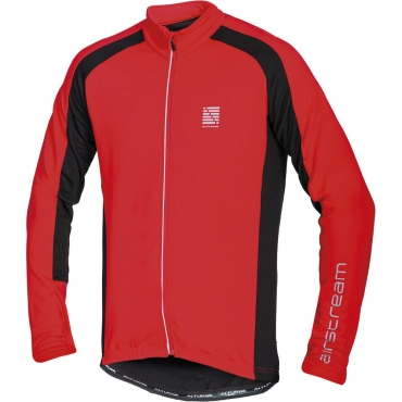 Mens Airstream Jersey