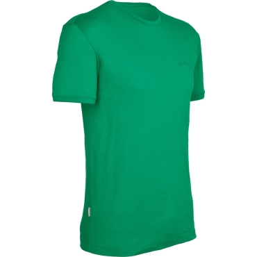 Mens Tech T Lite Short Sleeve