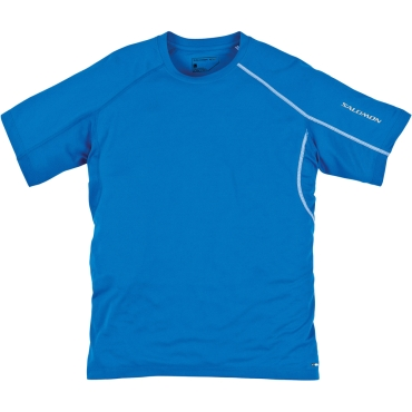 Mens Trail IV T-Shirt
