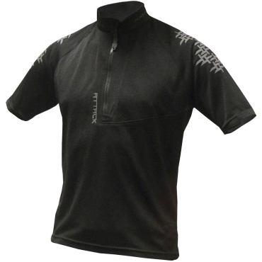 Mens Attack SS Jersey
