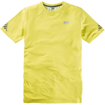 Men's Pace Short Sleeved T-Shirt