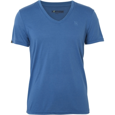 Mens Vince Quick Dry T-Shirt