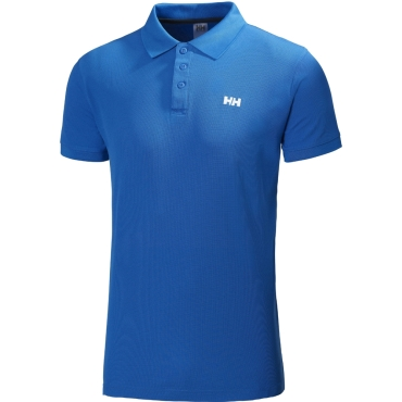 Mens Driftline Polo