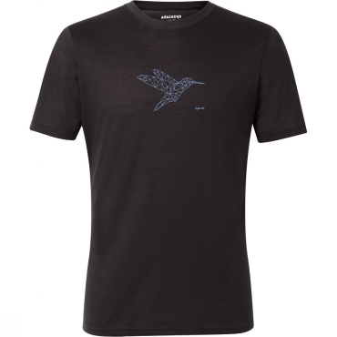 Mens Hummingbird T-Shirt