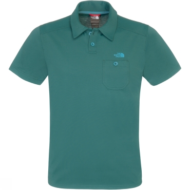 Mens Sables Top