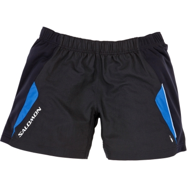 Mens XT II Lite Shorts