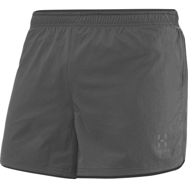 Mens Intense Short