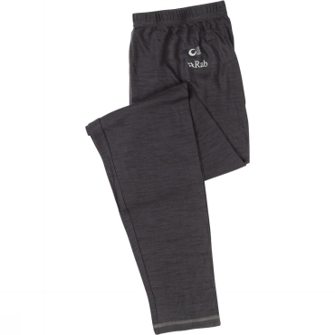 Mens MeCo 120 Pants