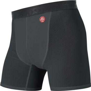 Mens Essential Baselayer Boxer