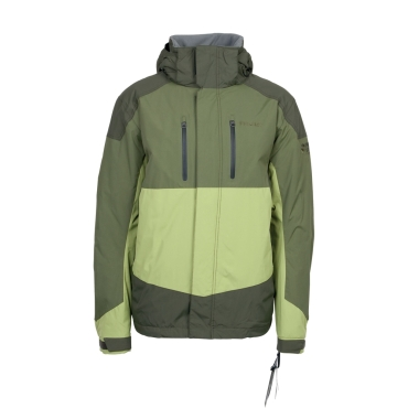 Mens Newport Jacket
