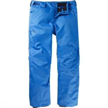 Mens Express Pants
