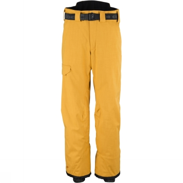Mens Manhatten Pant