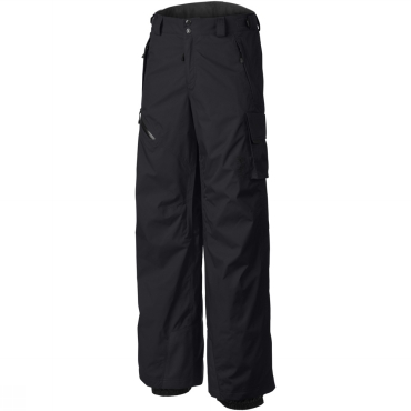 Mens Returnia Cargo Pants