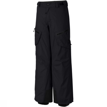 Mens Compulsion 2L Pant