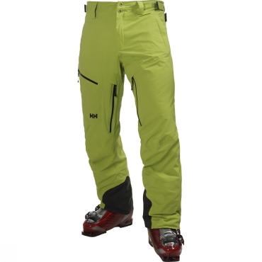 Mens Mission Cargo Pant