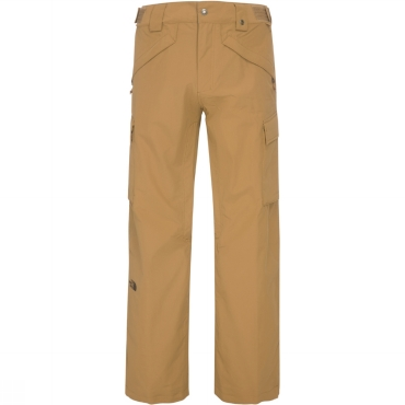 Mens Slasher Cargo Pant