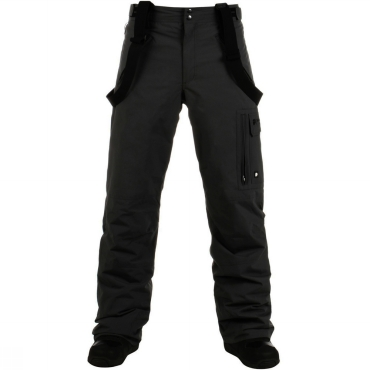 Mens Denys 13 Boardpants