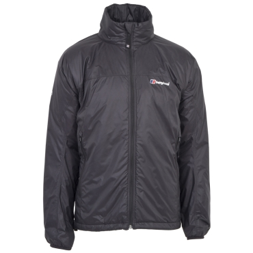 Mens Ignite Jacket