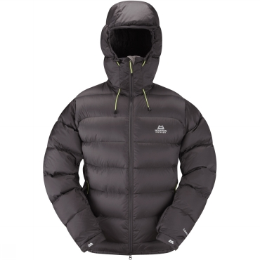 Mens Vega Down Jacket