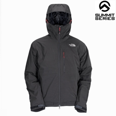 Mens Makalu Insulated Jacket