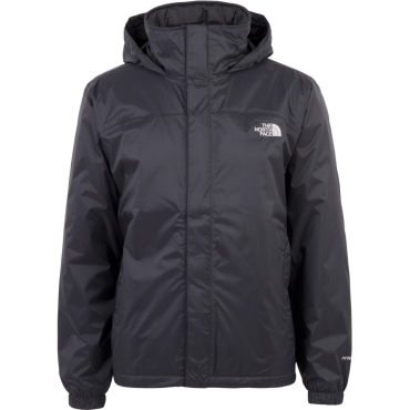 Mens Resolve Insulated Jacket