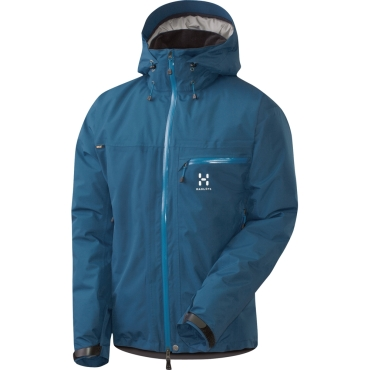 Mens Nevluk Jacket
