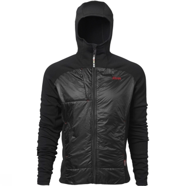 Mens Manaslu Jacket