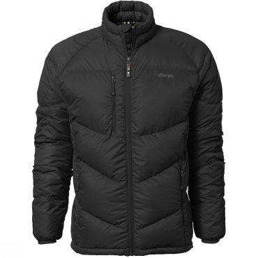 Mens Dingboche Down Jacket
