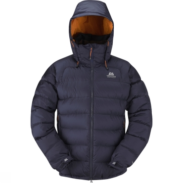 Mens Lightline Jacket