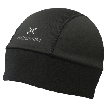 Power Stretch Banded Beanie