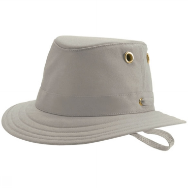 T5 Cotton Duck Hat