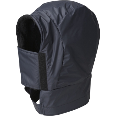 Expedition Hood