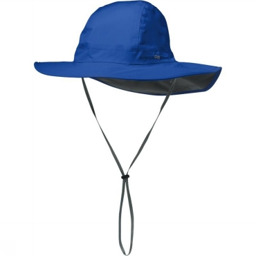 Mens Halo Sombrero