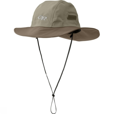 Mens Seattle Sombrero