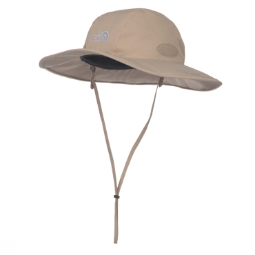 Mens Hyvent Hiker Hat