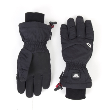 Mountain Glove