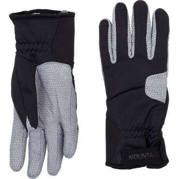Super Alpine Glove