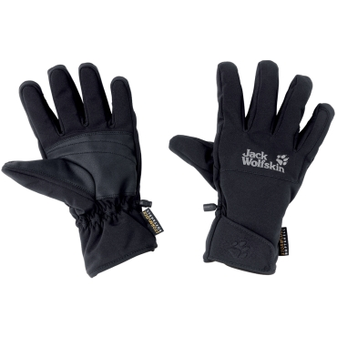 Frozen Peak Glove