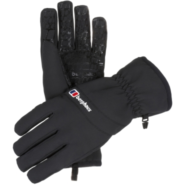 Mens Elements Glove